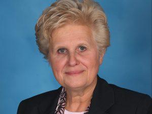 Joann Chechalk Headshot